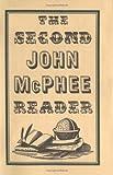 The Second John McPhee Reader (0374256861) by McPhee, John