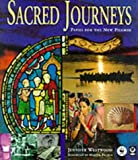 Sacred Journeys: Paths for the New Pilgrim (1856750043) by Westwood, Jennifer