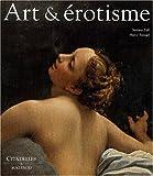 echange, troc M. Bussagli, S. Zuffi - Art et Erotisme
