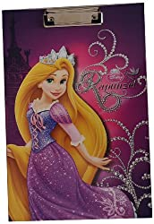 Rapunzel Exam Board, Multi Color