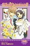 Maid-sama! (2-in-1 Edition), Vol. 1:...