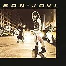 Bon Jovi: Special �dition