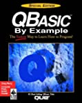 QBASIC by Example: Special Edition (P...
