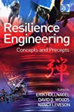 img - for Resilience Engineering: Concepts And Precepts book / textbook / text book