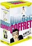 echange, troc Coffret Franck Dubosc 2 VHS : Les Capsules / Au Zénith, j'vous ai pas raconté ?
