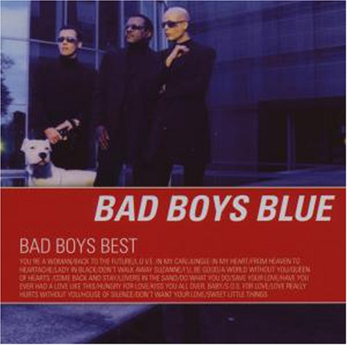 Bad Boys Blue - Outoppie Sokkie - Zortam Music