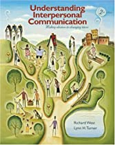 Free Understanding Interpersonal Communication: Making Choices in Changing Times Ebooks & PDF Download