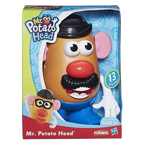hasbro-playskool-klassik-mr-potato-head-13-zubehor-im-lieferumfang-enthalten-toy-story