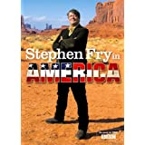 Stephen Fry in America [DVD]by Stephen Fry