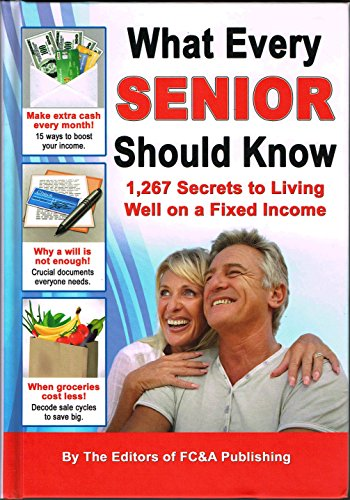 what-every-senior-should-know