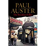 "The Brooklyn Follies.von ""Paul Auster"""