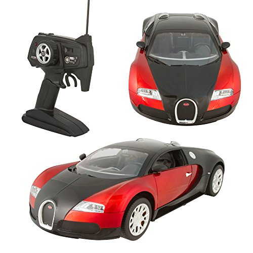 remote-control-rc-bugatti-110-quick-speed-authentic-design-includes-battery-and-ul-certified-charger