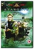 echange, troc Stargate SG.1- Series 9 - Vol. 48 [Import anglais]