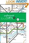 Pocket Posh Sudoku 10 London Tube Map...