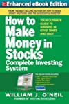 How to Make Money in Stocks Complete...