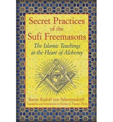 alchemy teachings free pdf