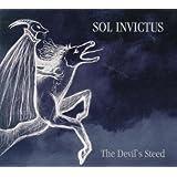 """The Devil's Steedvon """"Sol Invictus"""""""