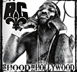 B.G. / Too Hood 2 Be Hollywood