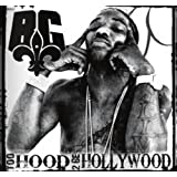 Too Hood 2 Be Hollywood ~ BG