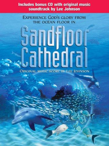 Sandfloor Cathedral