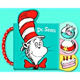 Up, Up, Up with the Cat (Dr. Seuss Nursery Collection) ~ Dr. Seuss