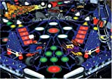 Pro Pinball: The Fantastic Journey & The Web