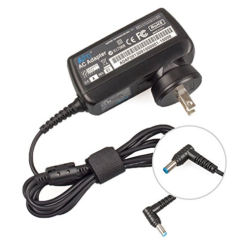 AC DC-IN POWER JACK SONY VAIO VPC-M121AX//L VPCM121AX//L VPCM121AX//L//P//W CONNECTOR