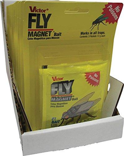 victor-m383-fly-magnet-bait-3-pk