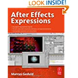 After Effects Expressions by Marcus Geduld