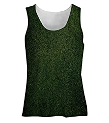 Snoogg Abstract Colorful Textures Womens Tunic Casual Beach Fitness Vests Tank Tops Sleeveless T shirts
