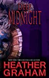Deep Midnight (Alliance Vampires)