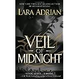 Veil of Midnightby Lara Adrian