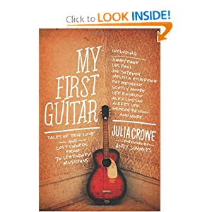 Lost inside your love guitar chords