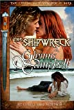 The Shipwreck (The Warrior Maids of Rivenloch )