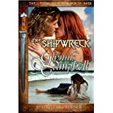 The Shipwreck (The Warrior Maids of Rivenloch Novella)