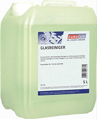 eurolub-detergente-per-vetri-e-parabrezza-5-litri