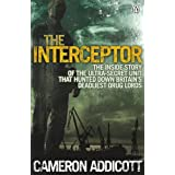 Interceptor, Theby Cameron Addicott