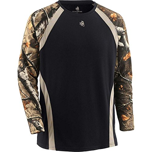 Find best value and selection for your New Moose Creek Legendary Outdoor Clothing Sweatshirt Hooded For Men in Navy search on eBay. World's leading marketplace.