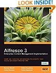 Alfresco 3 Enterprise Content Managem...