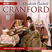 Cranford | [Elizabeth Gaskell]