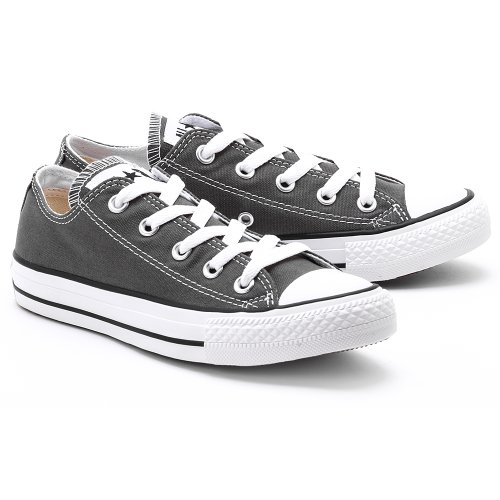 converse-chuck-taylor-all-star-core-ox-charcoal-1j794-mens-4