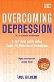 Overcoming Depression: A Books on Prescription Title (Age of Legends)