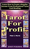 Tarot For Profit