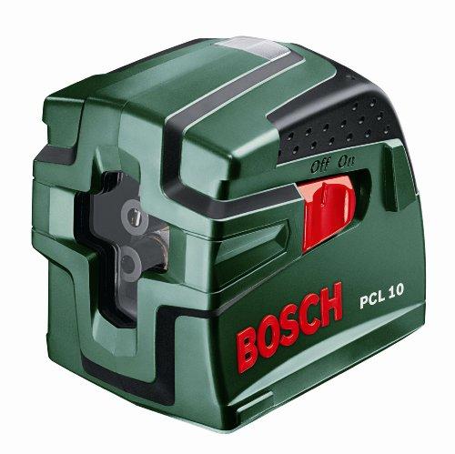 bosch-pcl-10-livella-laser-multifunzione-verde