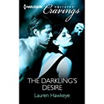 The Darkling's Desire | Lauren Hawkeye