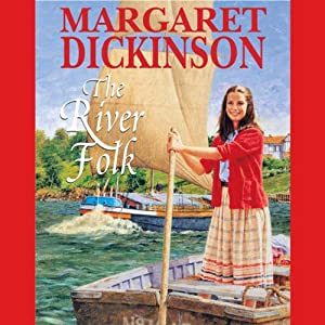 The River Folk Audiobook