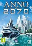 echange, troc Anno 2070