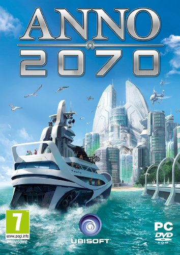 [PC] ANNO 2070 513GkfpMFdL