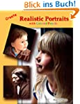 Create Realistic Portraits with Color...