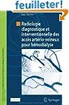 Radiologie diagnostique et interventi...